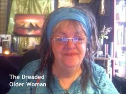 dreadlocks hairstyles for women over 50 dreadlocks after fifty the dreaded older woman youtube