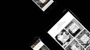 design agentur webdesign und marketing agentur karlsruhe the fresh design company