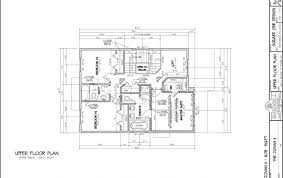 Floor Plan Two Storey by Jovan I The 1678 Sq Ft Two Storey Shergill Homes