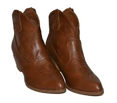 light colored cowgirl boots candy womens cowboy boots ankle high light brown