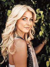 julianne hough shattered hair julianne hough great hair fashion beauty pinterest julianne