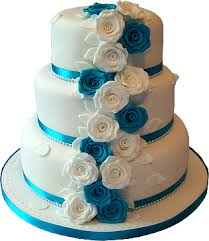 wedding cake online cakes by corinne wedding cakes in leeds cakes