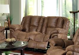 Homestretch Reclining Sofa by Loveseat Power Reclining Rocking Loveseat Home Stretch The
