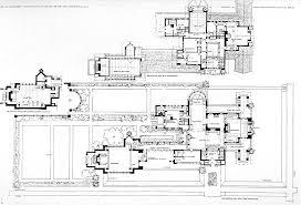 anne frank house floor plan dana thomas house state historic site by frank lloyd wright
