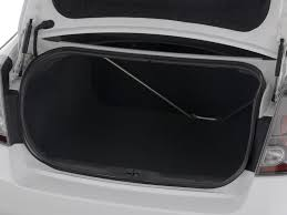 nissan altima trunk dimensions image 2008 nissan sentra 4 door sedan man se r spec v trunk size