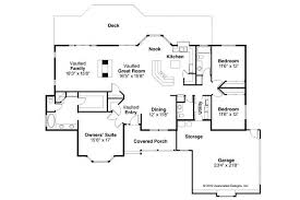 modern design house plans america house plan ranch house plans associated designs modern in