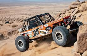 jeep rock crawler buggy buggy offroad 4x4 custom truck jeep crawler rock crawler wallpaper