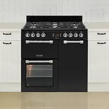 leisure cookers leisure