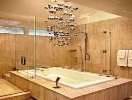 Bathroom Ceiling Light Fixtures Home Depot Bathroom Ceiling Light Fixtures Ideas Bathroom Ceiling Light