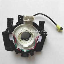 nissan qashqai exhaust pressure sensor 0071534328 pressure sensor type oil pressure sensor for mercedess