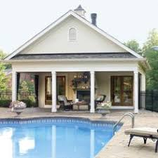 Back Yard House 19 Backyards That Will Blow Your Mind Backyard House And Lakes