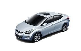 harga lexus lf lc concept 11 hyundai elantra m 26s tuning jpg 896 598 henry pinterest