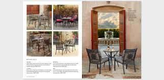 100 home interior catalog 2015 home decor ideas find this
