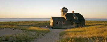 Best Cape Cod Lighthouses - best places in usa best places in