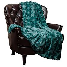 throws and blankets for sofas throws and blankets for sofa amazon com