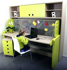 desks for kids rooms kids room computer desk mafia3 info