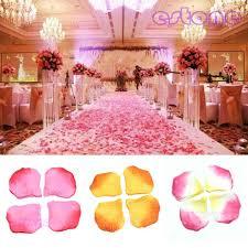 cheap cool wedding ideas 99 wedding ideas