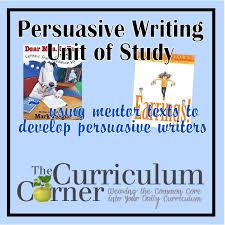 samples of persuasive essays ghostwriting essay high quality 100 secure persuasive essay job cv structure