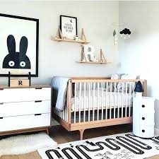 Neutral Nursery Decorating Ideas Best Baby Nursery Ideas Neutral Baby Nursery Neutral When To