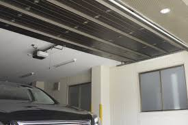 installation of garage door automatic garage door openers sydney metro garage services