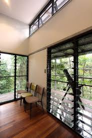 Interior Design Cairns Pod People Oriented Design In Cairns Qld Building Designers