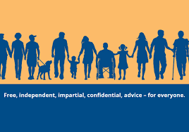 citizens advice bureau citizens advice stevenage south children s centres