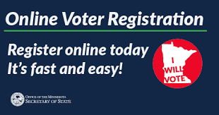 Voter Information Portal Voter Information Portal