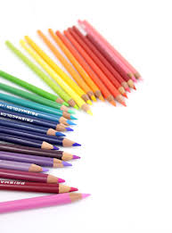 prismacolor pencils how to choose the right colored pencils lines across