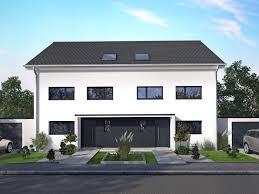Haus Kaufen Scout24 Haus Kaufen In Freimann Immobilienscout24