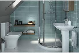 Vanity Supplies Bathroom Bathroom Vanities With Sinks Included Bathroom Faucets