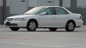 2002 honda accord lx for sale 2002 honda accord ex v 6 in for sale used cars on