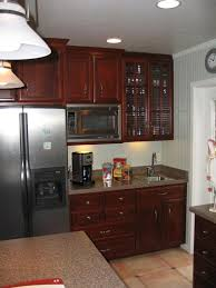 Crown Moulding Kitchen Cabinets by 25 Best Ideas About Crown Molding Kitchen On Pinterest Above