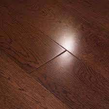 Estimate Cost Of Wood Flooring by Average Cost To Install Wood Floors Replace Carpet On