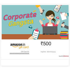 corporate gift cards women s day gift cards vouchers buy women s day gift vouchers