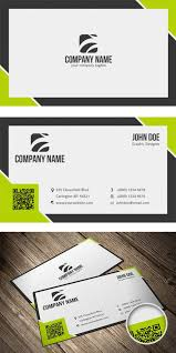 the 25 best free business card templates ideas on pinterest