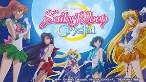 30 facts sailor moon anime amino