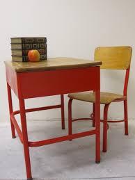 Vintage Kids Desk by Vintage Market