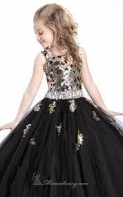 formal dresses home u003e u003e party dresses u003e u003e cheap party