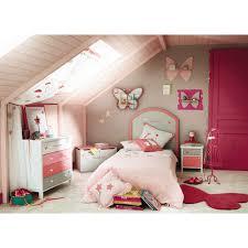 chambre bébé mansardée comment aménager une chambre d enfant mansardée guten morgwen