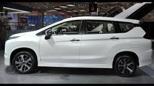 mpv car 2017 2017 mitsubishi expander mpv detailed prices features hit maruti