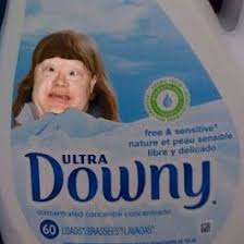 Funny Down Syndrome Memes - fucked up but so funny dank memes amino