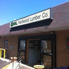 floor and decor lombard il owl hardwood lumber co 15 reviews building supplies 620 e st
