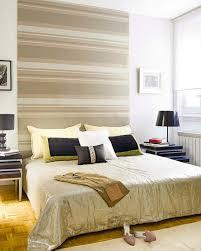 deco chambre tete de lit decoration tete de lit papier peint visuel 2