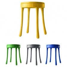 muuto raw side table 254 best mariettas side tables stools images on pinterest coffee