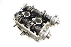subaru wrx engine turbo 07 mazda speed3 speed 3 used motorcycle parts
