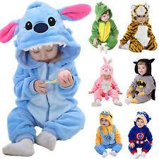 baby minion costume minion costume ebay