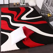 Schwarz Weis Wohnzimmer Bilder Design Wohnzimmer Schwarz Weiß Rot Inspirierende Bilder Von