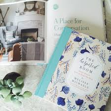 the inspired room voted readers u0027 favorite top decorating blog