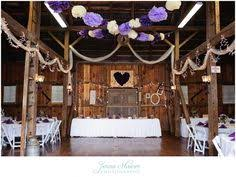Springfield Barn Barn Wedding Maryland Union Mills Homestead Westminster Md