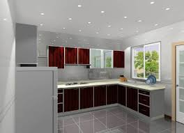 kitchen best kitchen design with perfect arrangement kitchen